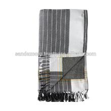 Indian Pareo Towel
