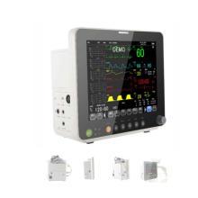 12-Zoll-Multiparameter-Monitor