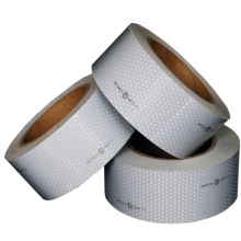 SOLAS Marine reflective Tape for life saving equipment