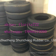 Moto pneu moto pièces pneu (4.00-12)