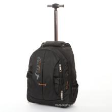 Trolley School Bag, Laptop Bag (YSTB00-00935)