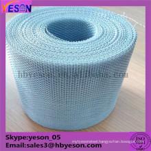 Plastic/Nylon Screen Mesh/Aluminium Screen Mesh