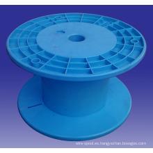 bobinas de plástico de alta calidad de la exportación pc300