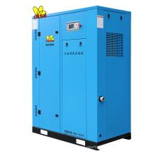 11KW High Quality Oil free scroll air compressor Vertical Dental Screw Air Compressor 15Hp
