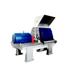 YULONG GXP75*55 wood hammer mill grinder