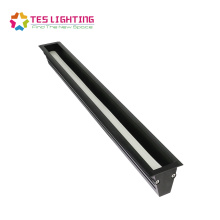 bañadores de pared LED NEON para exteriores IP68
