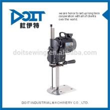 DT-3 Máquina de costura de cortador de pano