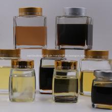 Hochdruck-Isobutylen-Aktivschwefel AW EP-Polysulfid