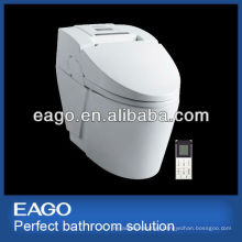 Smart Toilet EAGO (TZ342M/L)