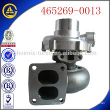 465269-0013 ME047765 turbo для Mitsubishi