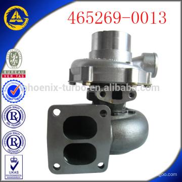 465269-0013 ME047765 turbo para Mitsubishi