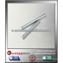 Bar Neodymium Magnet