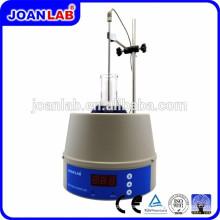 JOAN LAB 110v Câmera de aquecimento / revolução digital