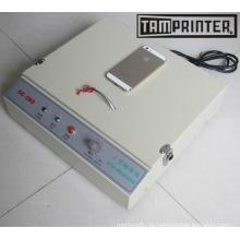 Sc-280 Bsf Desktop Mini UV Harz Platte Aligner Belichtungsmaschine