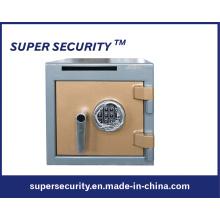 Drop Safe Slot pour Office (STB36)