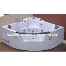 Modernes Design heißer Verkauf Badewanne (OL-632)