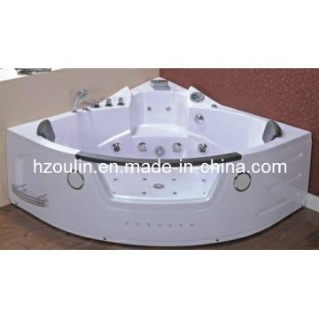 Modern Design Hot Selling Bathtub (OL-632)