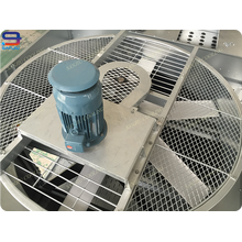 China Price not FRP Open Cooling Tower
