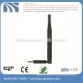 USB2.0 wireless adapter dongle 150M wifi W7/8 antenna DBI6 for laptop macbook computer