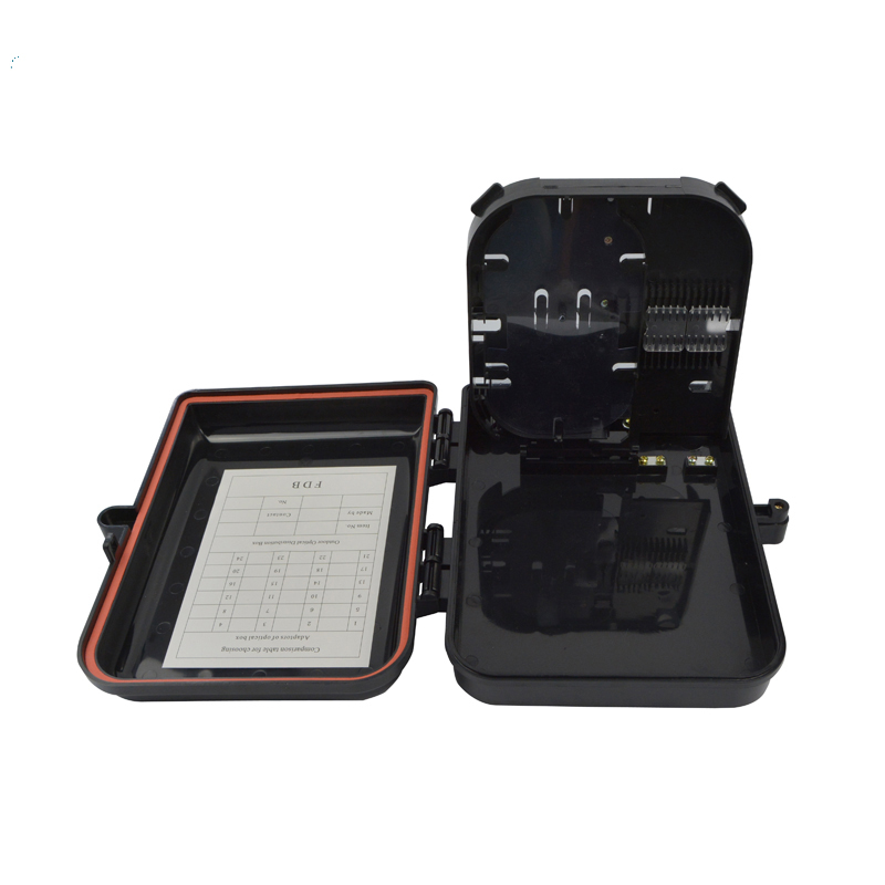 Fiber Waterproof Distribution Box