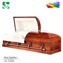fabricantes de madera de ataúd