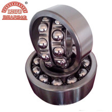 High Quality Self-Aligning Ball Bearings (2206K)