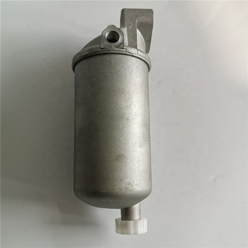 WG9112550002 Howo Fuel Filter Assy