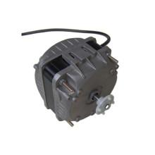 Stahlstator-Rostschutzstahl-Spaltpol-Induktionsmotor / Wasserkühlmotor