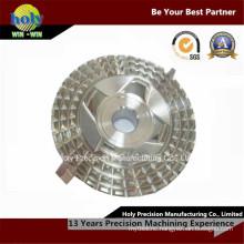 Customized CNC Machining Parts, Machinery Parts, Milling Parts