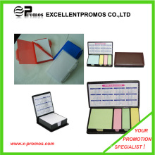 Good Quality Various Kinds of Sticky Note Pad (EP-N1077-79)
