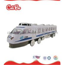 Plastikspielzeugautozug (CB-TC010-S)