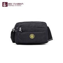 HEC China Manufacturer Unique Design Outdoor Sport Shoulder Bags