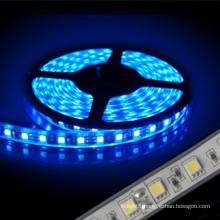flexible 5050 led strip rgb cheap led strip light power strip 5050
