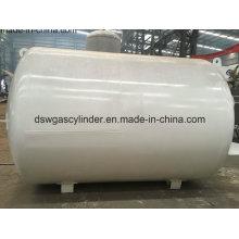 5 M3 LPG Storage Tank