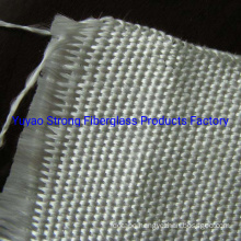 Texturized Fiber Glass Bulk Clothes