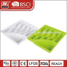 Plastic Kitchen Dish Rack AS