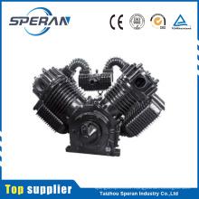 Direct factory high quality 30hp big air compressor pump