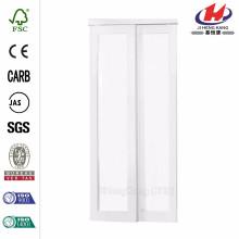 72 polegadas x 80 polegadas Espelho Euroframe Quadro Branco para porta deslizante