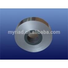 Ruban adhésif en tôle d'aluminium, ruban adhésif en aluminium isolant thermique