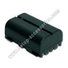 Batería de cámara JVC BN-V408