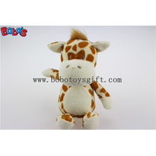Lovely Funny Baby Toy Plush Cow Animals for Kids