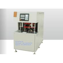 UPVC Window CNC Corner Cleaing Machine