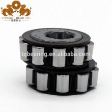 Rodamiento de rodillos excéntrico general de doble hilera TRANS6111115
