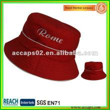 Chapeaux à rouleaux à billes courtes à nouveau style BH0004