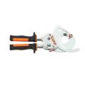 Cortador de cable de acero / Herramienta de cortador de cable ACSR