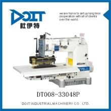 DT008-33048P-VPQ Multi Needle All Function Máquina de coser