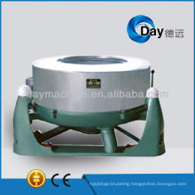 CE top sale clothes spinner dryer