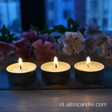 Paraffine Kaars Wax Light Candle Velas