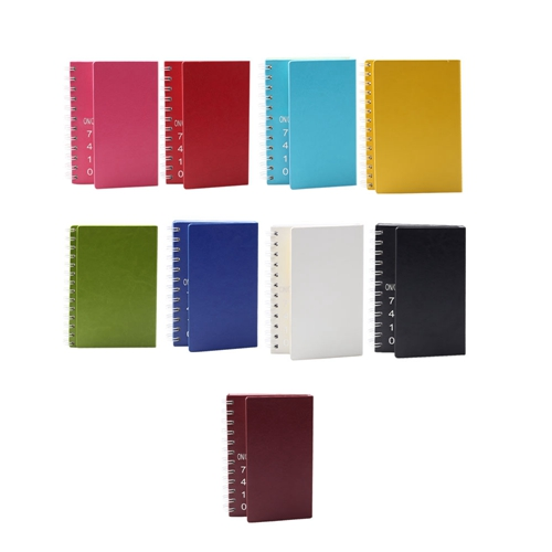 hy-546pu 500 notebook CALCULATOR (4)