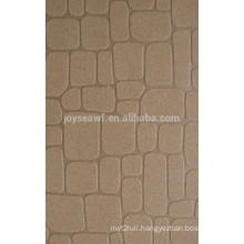 Large Gravel E1 glue Embossed Hardboard